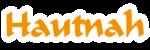 Hautnah_Logo_600x300_96
